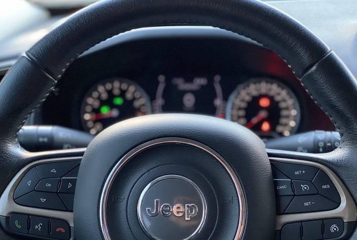 JeepRenegadeAutosUsadosPosadasCarmak16