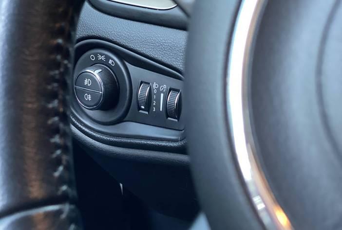 JeepRenegadeAutosUsadosPosadasCarmak22