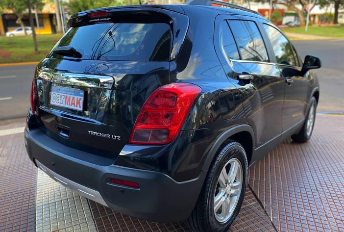 ChevrolettrackerAutosUsadosPosadasCarmak7