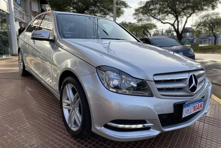 MercedesBenzAutosUsadosPosadasCarmak
