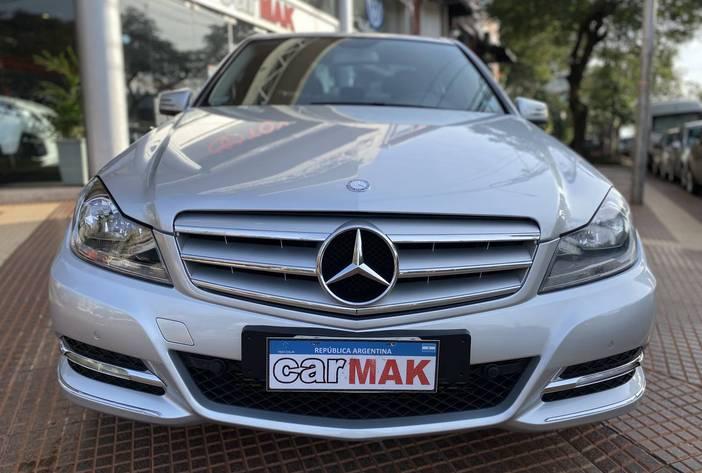 MercedesBenzAutosUsadosPosadasCarmak2