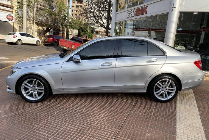 MercedesBenzAutosUsadosPosadasCarmak4