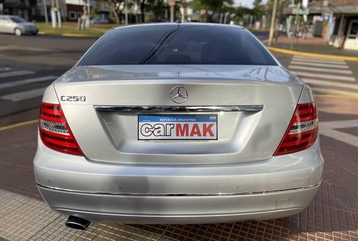 MercedesBenzAutosUsadosPosadasCarmak7