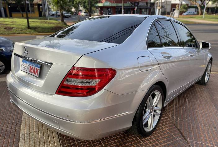 MercedesBenzAutosUsadosPosadasCarmak8