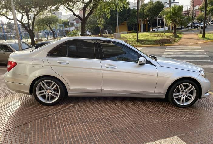 MercedesBenzAutosUsadosPosadasCarmak9