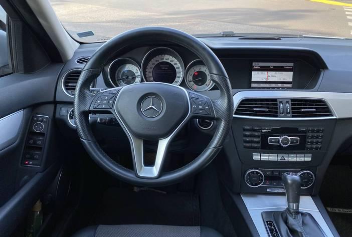 MercedesBenzAutosUsadosPosadasCarmak15