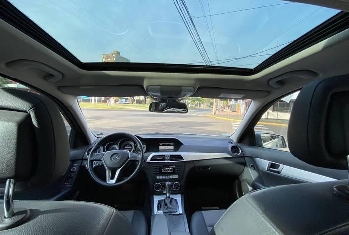 MercedesBenzAutosUsadosPosadasCarmak16