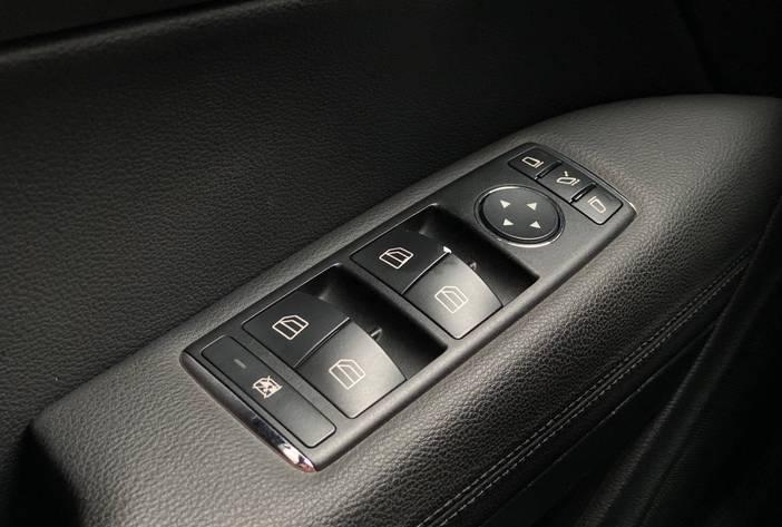 MercedesE350AutosUsadosPosadasCarmak16