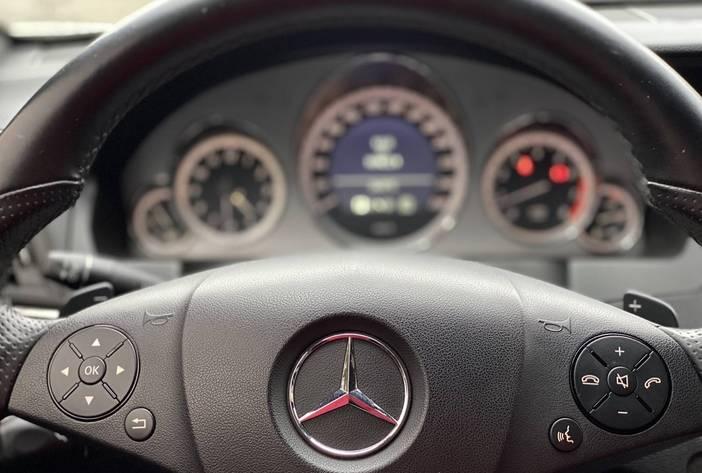 MercedesE350AutosUsadosPosadasCarmak19