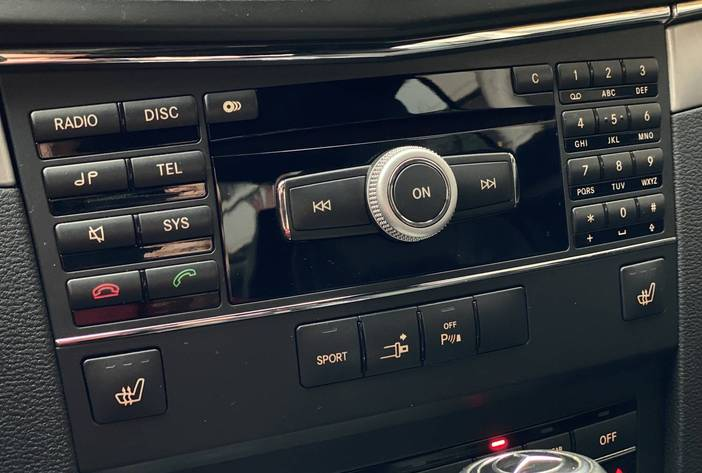 MercedesE350AutosUsadosPosadasCarmak20