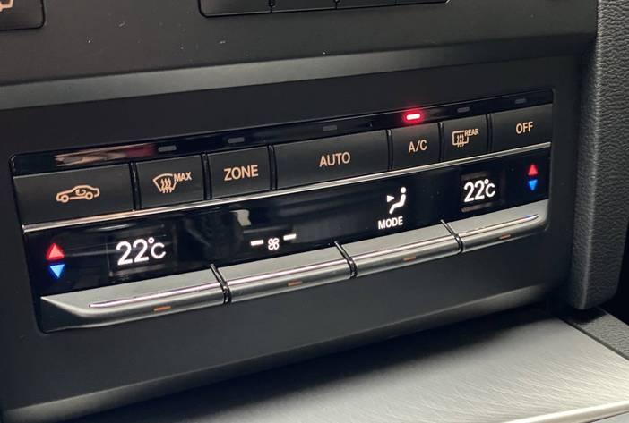 MercedesE350AutosUsadosPosadasCarmak21