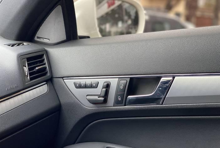MercedesE350AutosUsadosPosadasCarmak23