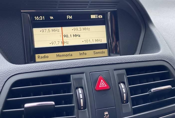 MercedesE350AutosUsadosPosadasCarmak24