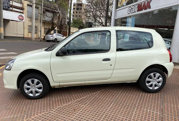 RenaultClioAutosUsadosPosadasCarmak3