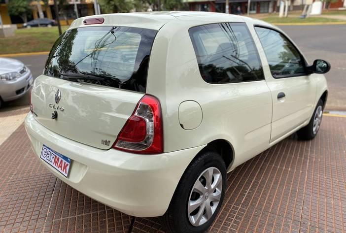 RenaultClioAutosUsadosPosadasCarmak6