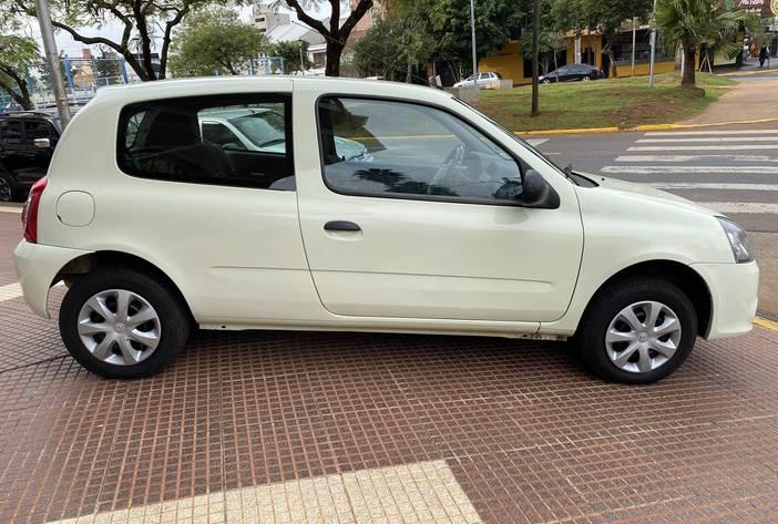 RenaultClioAutosUsadosPosadasCarmak7