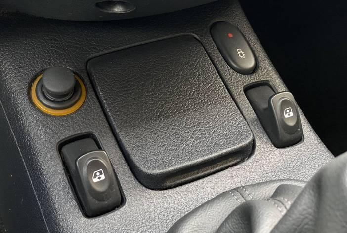 RenaultClioAutosUsadosPosadasCarmak18