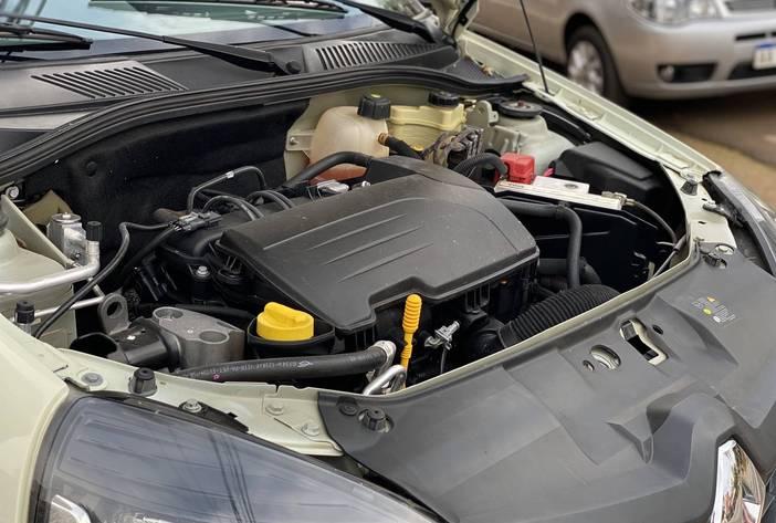 RenaultClioAutosUsadosPosadasCarmak19