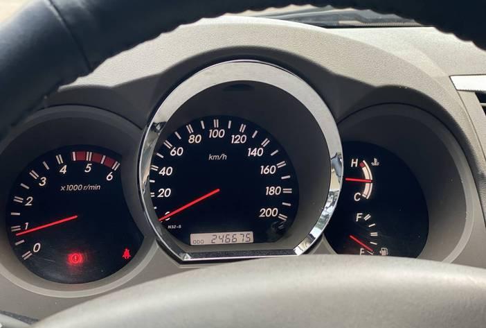 ToyotaSW4CamionetasUsadasPosadasCarmak17