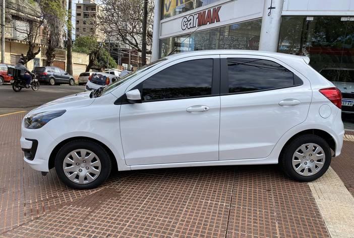 FordKaAutosUsadosPosadasCarmak4