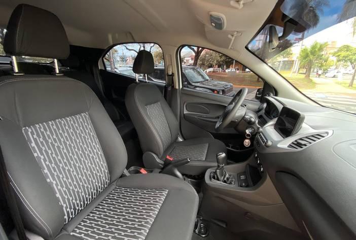 FordKaAutosUsadosPosadasCarmak13