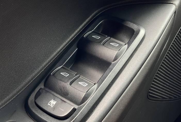 FordKaAutosUsadosPosadasCarmak18