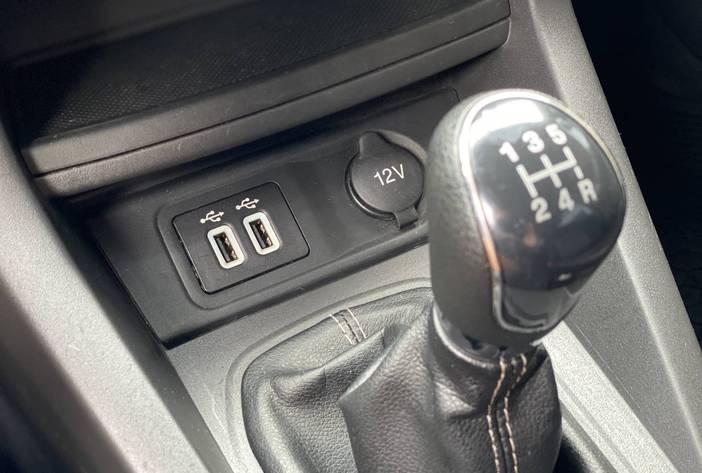FordKaAutosUsadosPosadasCarmak21