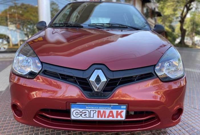 RenaultClioMioAutosUsadosPosadasCarmak2