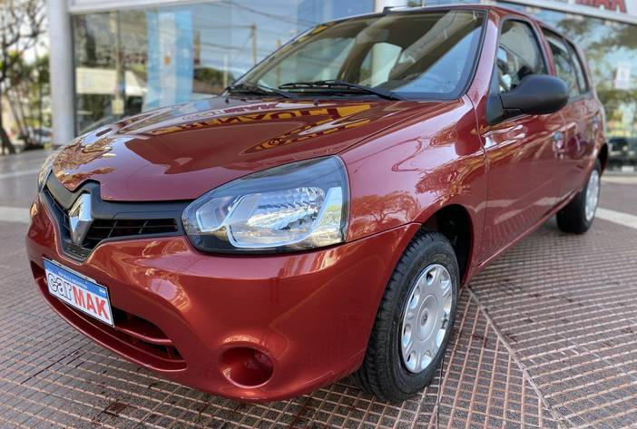 RenaultClioMioAutosUsadosPosadasCarmak3