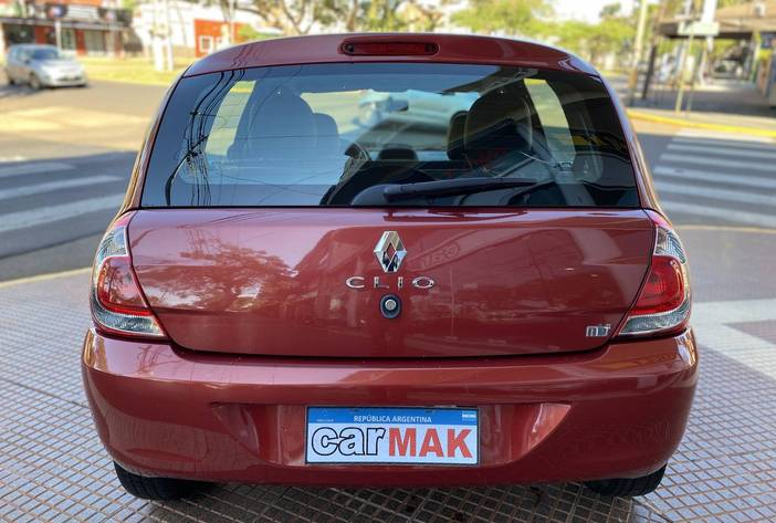 RenaultClioMioAutosUsadosPosadasCarmak6