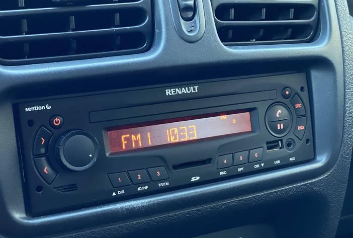 RenaultClioMioAutosUsadosPosadasCarmak19