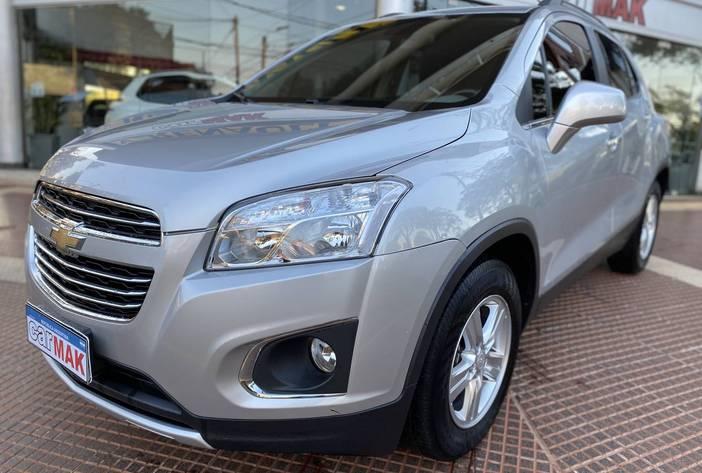 ChevroletTrackerAutosUsadosPosadasCarmak3