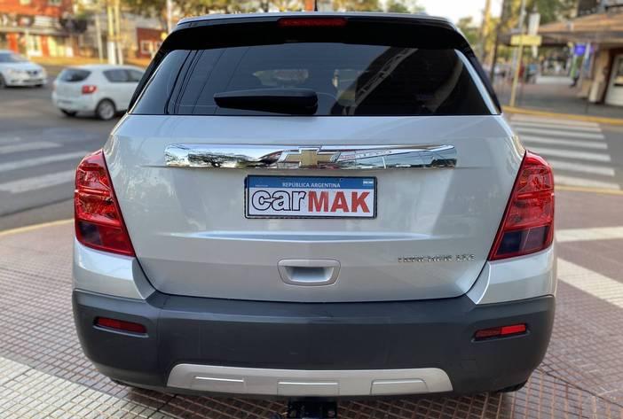 ChevroletTrackerAutosUsadosPosadasCarmak6