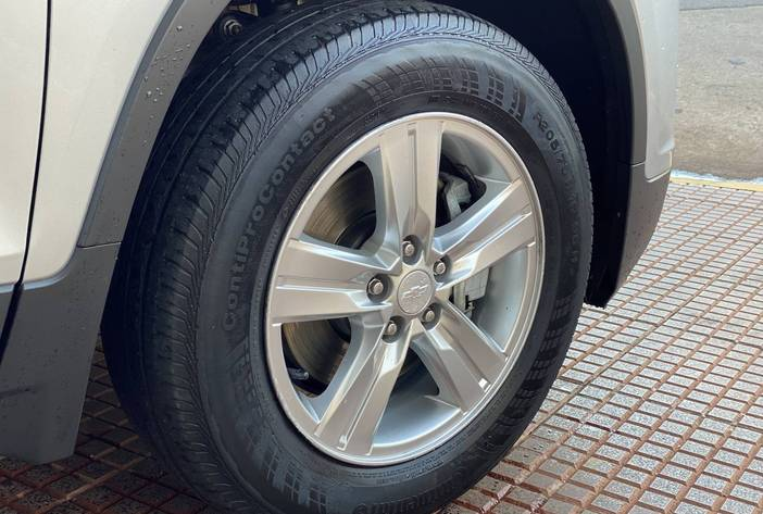 ChevroletTrackerAutosUsadosPosadasCarmak9