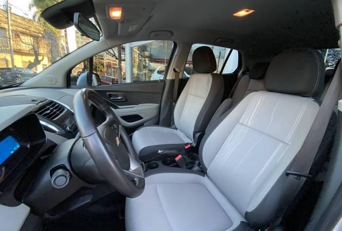 ChevroletTrackerAutosUsadosPosadasCarmak10