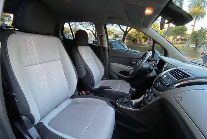 ChevroletTrackerAutosUsadosPosadasCarmak14