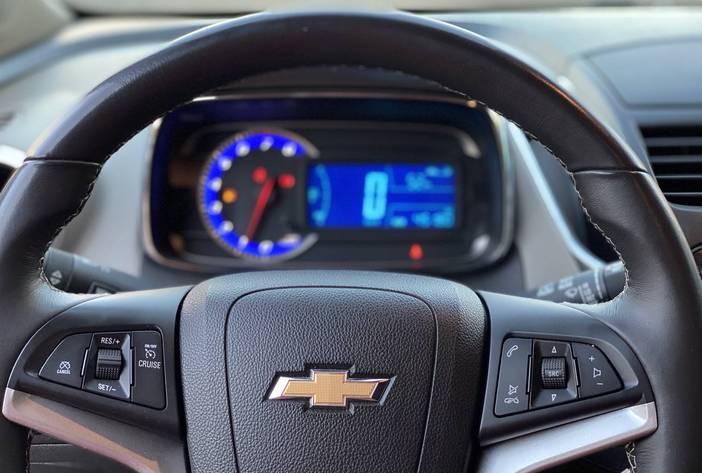 ChevroletTrackerAutosUsadosPosadasCarmak18