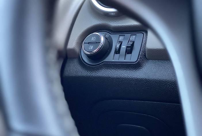 ChevroletTrackerAutosUsadosPosadasCarmak22