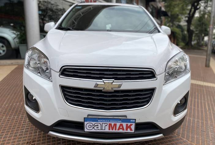 ChevrolettrackerAutosUsadosPosadasCarmak2