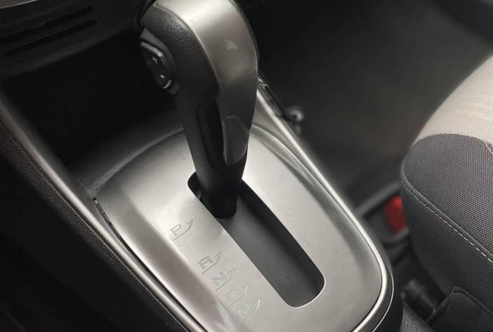 ChevrolettrackerAutosUsadosPosadasCarmak19