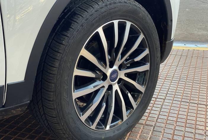 FordTerritoriAutosUsadosPosadasCarmak8
