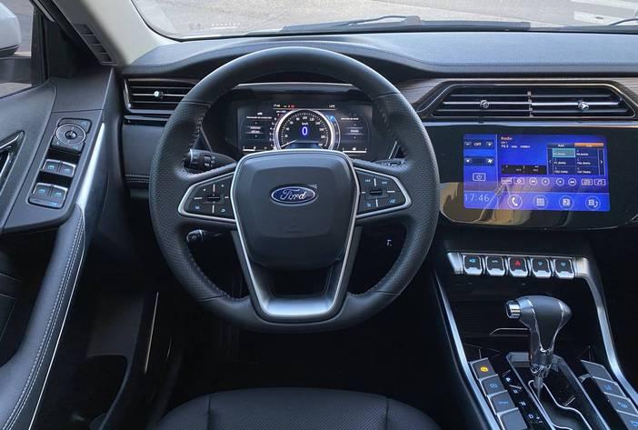FordTerritoriAutosUsadosPosadasCarmak13