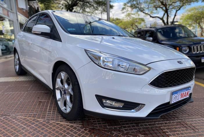 FordFocusAutosUsadosPosadasCarmak