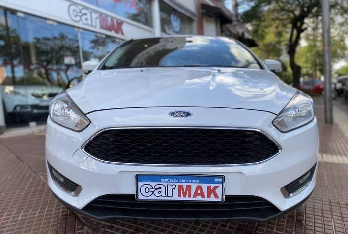 FordFocusAutosUsadosPosadasCarmak2