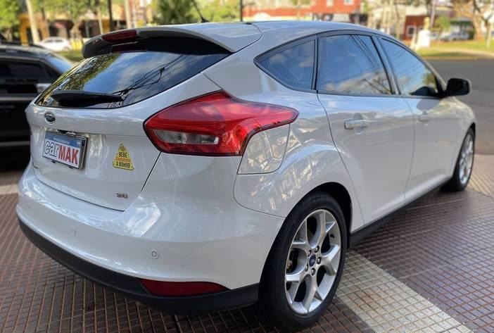 FordFocusAutosUsadosPosadasCarmak7