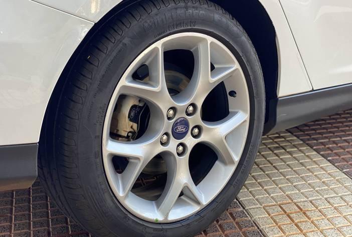 FordFocusAutosUsadosPosadasCarmak11
