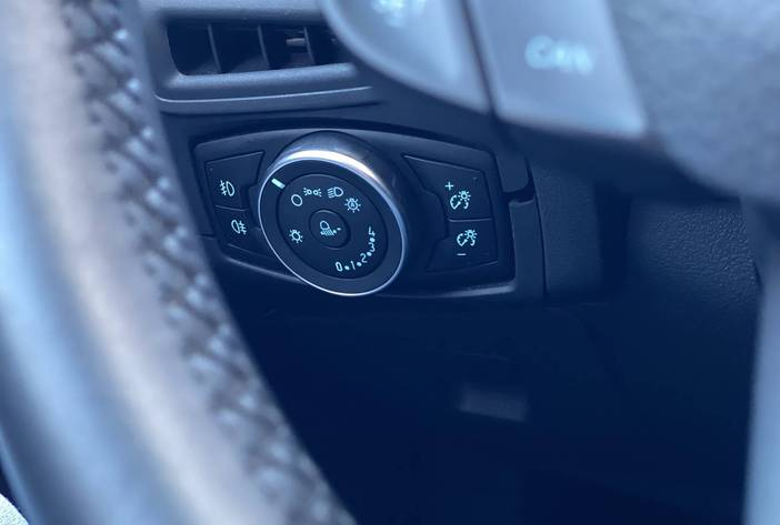 FordFocusAutosUsadosPosadasCarmak22