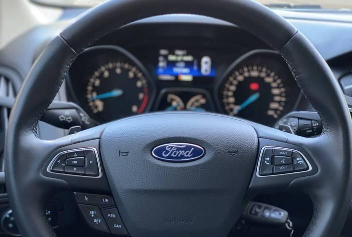 FordFocusAutosUsadosPosadasCarmak21