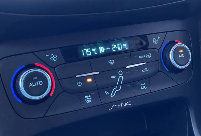 FordFocusAutosUsadosPosadasCarmak24