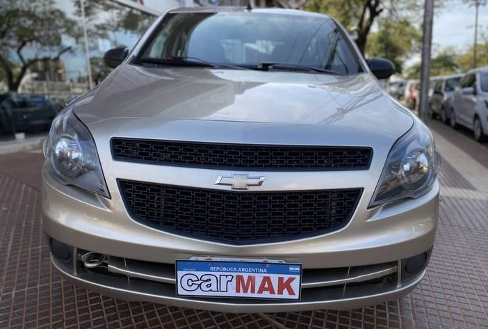 ChevroletAgileAutosUsadosPosadasCarmak21